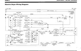 wiring diagram dryer wiring diagram and schematics haier dryer wiring diagram schematic diagrams asko dryer wiring diagram haier dryer wiring diagram