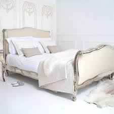 Shabby Chic Headboard Charming Bedroom For Queen Headboard Shabby Chic 95 Ic Citorg