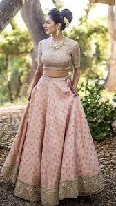 Engagement Lehenga Designs 2018 Trend Alert 8 Hot Wedding Lehenga Colours For The 2018 Bride