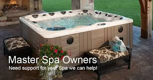 master spa stereo wiring schematic 34 wiring diagram images carousel spa 1 t 1497217135 hot tub spa supplies caldera spas and master spas at master spa stereo wiring schematic