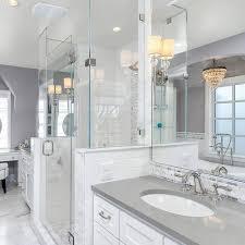 traditional shower designs. Traditional Shower Tile Bathroom Design Ideas, Remodels \u0026 Photos Designs I