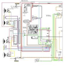 chevy wiring diagrams wiring diagrams for 1971 chevy truck the wiring diagram 1971 chevy truck wiring diagram 1971 wiring