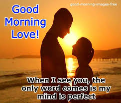 good morning pic latest archives page