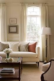 interior design living room classic. Tabulous Design: Living With Tradition Interior Design Room Classic