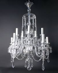 chandeliers small silver crystal chandelier amazing of unique crystal chandeliers antique crystal chandeliers home interior