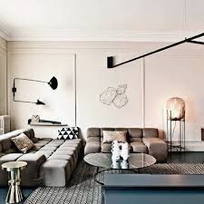 living room decorating ideas for men