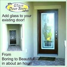 garage door window glass garage door windows kits garage window inserts garage door plastic window inserts
