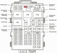 03 f150 fuse relay diagram 2003 ford f150 under hood fuse box 2001 F150 Fuse Panel Diagram 2003 ford f150 fuse box diagram ford f150 03 f150 fuse relay diagram 2003 ford f150 2000 f150 fuse panel diagram