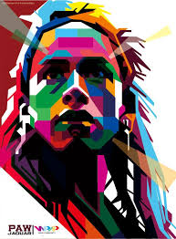 best apocalypto images a aztec and native jaguar paw apocalypto wpap by gilarartoholic i