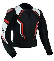 motorcycle leather jackets uni