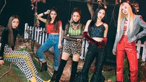 From the sets to the outfits to the vibe of the whole music video, bad boy is music perfection! Red Velvet Bad Boy Wallpapers Top Free Red Velvet Bad Boy Backgrounds Wallpaperaccess