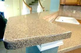how to cut formica countertop how to cut how to cut how cut luxury appearance already how to cut formica countertop