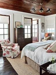 Cottage Bedroom Ideas 2