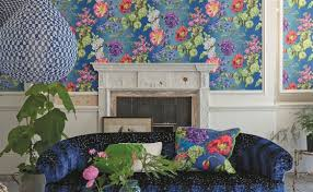Small Picture Designers Guild Icon Textiles