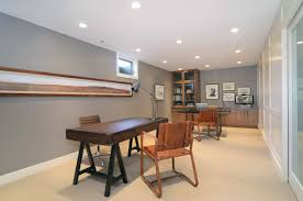interior design for office space. Contemporary-interior-design-office-space Interior Design For Office Space