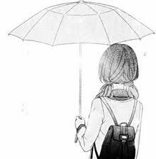 女の子 素材 雨の画像874点完全無料画像検索のプリ画像bygmo