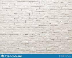 Interior Design Background Pictures White Clay Brick Wall Facade Interior Design For Pattern