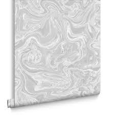 Lemon And Grey Bedroom Grey Wallpaper Grey Wallpaper Designs Graham Brown