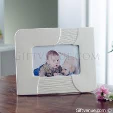belleek living sandwave 4x6 frame gifts for new baby wedding enement home