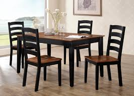 5006 richmond dining set