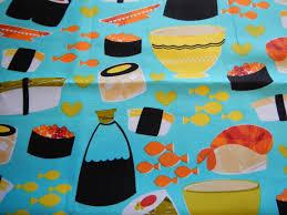 Sunday Stash fabric shopping update! Gotta love quilt shows ... & DSCN1966 Adamdwight.com
