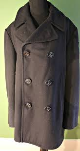 dating vintage pea coats popular topics in men s fashion