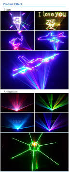 Blue Laser Lights For Sale App Typewriting Projector Professional 2000mw Mini Cheap Laser Lights For Sale Buy Mini Cheap Laser Lights For Sale Mini Cheap Laser Lights For