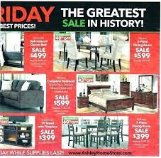 furniture sale ads. Bedroom Furniture Discounts Coupon Code Ashley Coupons Black Ad Fancy Ads Sale R