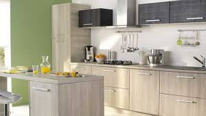 The Latest Kitchen Designs Modular Kitchen Design Ideas India Latest Kitchen Interior Designs