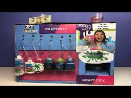 Slime Vending Machine New Life With Brothers The New Karina Garcia Slime Vending Machine It