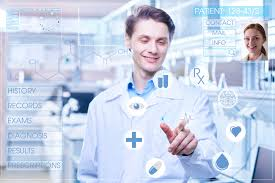 Image result for Healthcare Practices istock