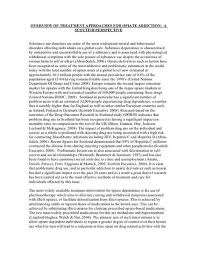 introduction of internet addiction essay writing a good college  introduction of internet addiction essay