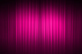 theatre curtains stage ds backdrops and fabrics for hire and installation