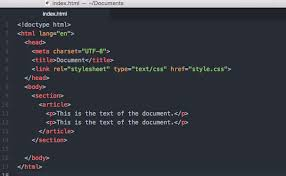 How to Make a Website From Scratch (HTML, WordPress, or Builders ...