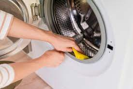 Beyaz Sirke Çamaşır Makinesinde Nasıl Kullanılır?