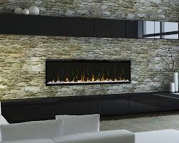 dimplex ignitexl 50 in electric fireplace xlf50