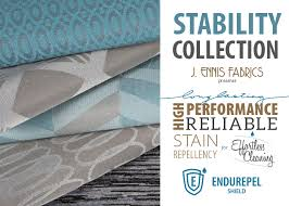j ennis fabrics wholesale distributors textile industry and