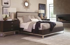 bedroom furniture durham. Modren Durham And Bedroom Furniture Durham W