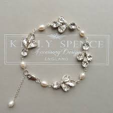 accessory design 2015 winners words kelly spence bridal accessory design the