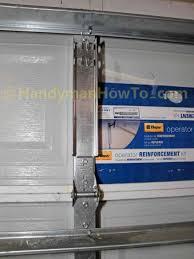garage door opener wall mount | kapan.date