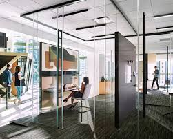 ideas for commercial construction projects