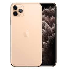 apple iphone 11 pro full