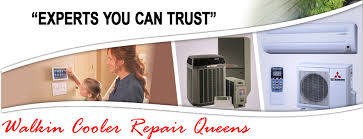 refrigerator repair in queens. Modren Repair Walk In Cooler Repair Queens Have Been Serving And Surrounding Areas  For More Than 22 Years All Our Mechanics Are From The Neighborhood  Inside Refrigerator T