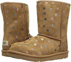 Big Kids Uggs For Cheap Ugg Boot Color Chart Free Shipping