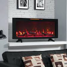infrared quartz electric fireplace in electric fireplaces in quartz electric fireplace heater