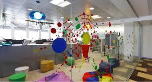 google offices milan. google offices in milan by ama u2013 albera monti u0026 associati karmatrendz u