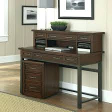 how to arrange an office. How To Arrange Office Furniture. Breathtaking Large Size Of Makeovers And Decoration For Modern An W
