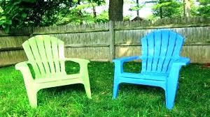homebase garden furniture plastic garden chairs patio furniture green homebase wooden garden furniture set