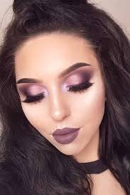 beautiful nigerian makeup natural makeup tutorials for beginners
