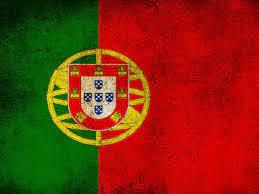 Portugal Flag Live Wallpaper für Android - APK herunterladen